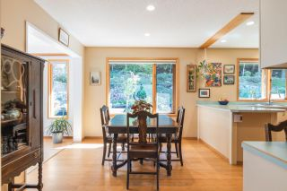 Photo 50: 1224 SELBY STREET in Nelson: House for sale : MLS®# 2461219