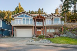 Main Photo: 5297 Dewar Rd in : Na North Nanaimo House for sale (Nanaimo)  : MLS®# 873748