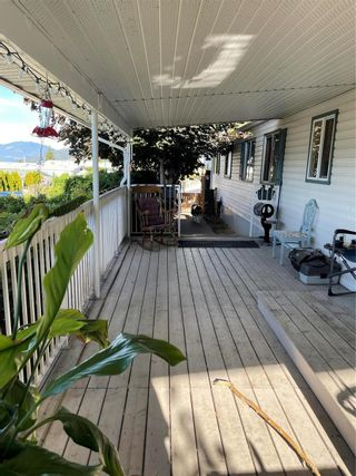 Photo 33: #15 1510 TCH Highway, in Sorrento: House for sale : MLS®# 10240539