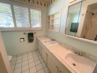 Photo 28: 1066 CYPRESS STREET: White Rock House for sale (South Surrey White Rock)  : MLS®# R2579690
