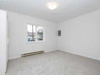 Photo 16: 75 Regina Ave in VICTORIA: SW Gateway House for sale (Saanich West)  : MLS®# 831145