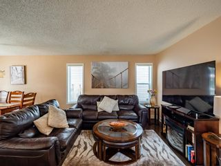 Photo 3: 216 Coral Springs Mews NE in Calgary: Coral Springs Detached for sale : MLS®# A1117800
