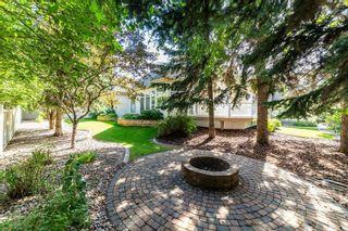 Photo 39: 60 KINGSBURY Crescent: St. Albert House for sale : MLS®# E4260792
