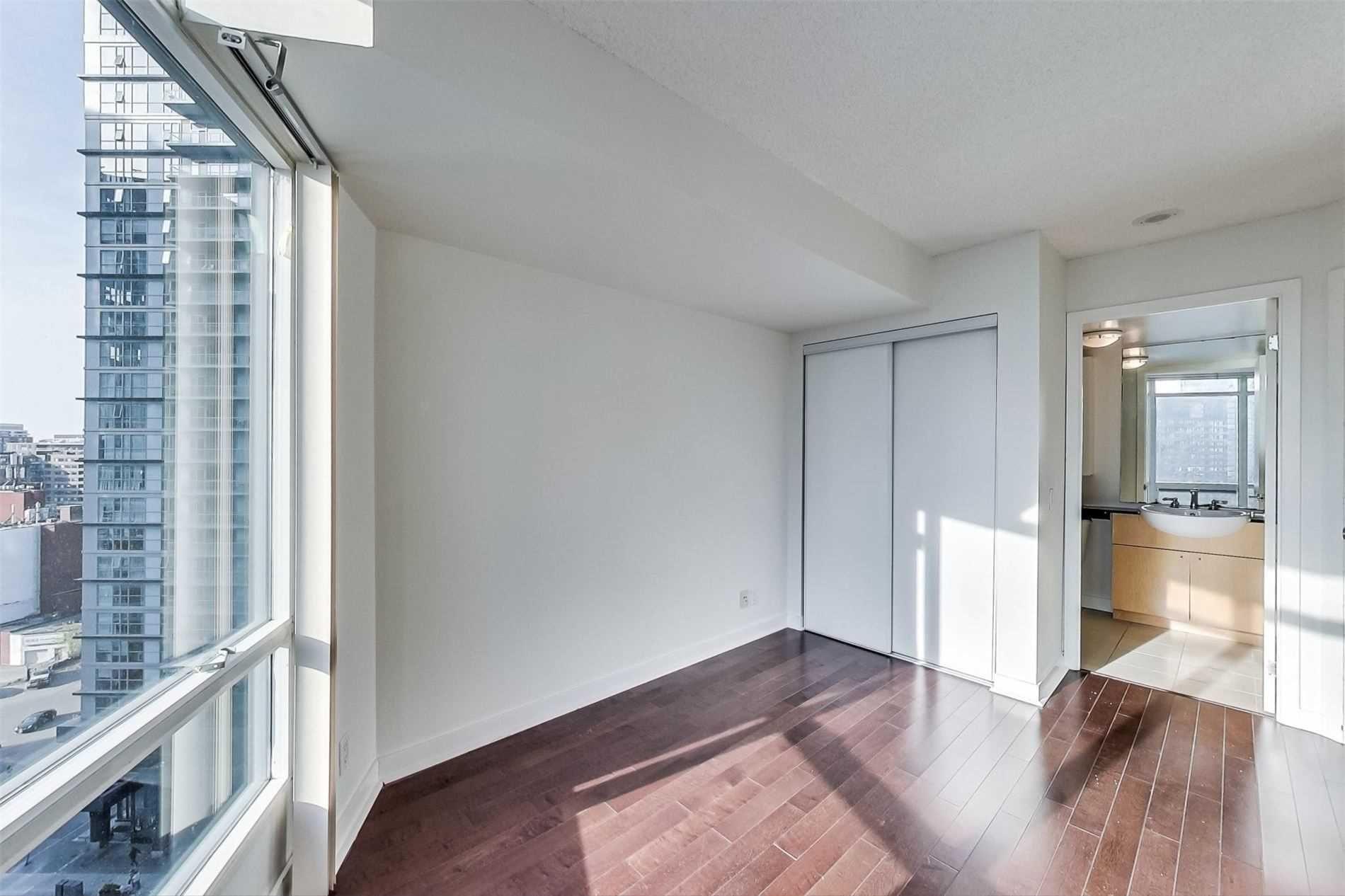 Photo 12: Photos: 1708 361 W Front Street in Toronto: Waterfront Communities C1 Condo for lease (Toronto C01)  : MLS®# C5087813