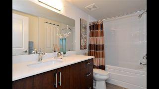 """Photo 11: 440 15850 26 Avenue in Surrey: Grandview Surrey Condo for sale in """"Axis @ Morgan Crossing"""" (South Surrey White Rock)  : MLS®# R2318224"""