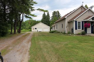 Photo 38: 386 Taylor Road in Burnley: House for sale : MLS®# 140856