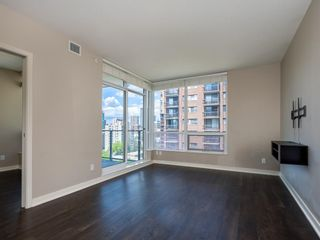 Photo 11: 1001 626 14 Avenue SW in Calgary: Beltline Apartment for sale : MLS®# A1120300
