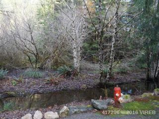 Photo 13: 38 9230 MARBLE BAY ROAD in LAKE COWICHAN: Z3 Lake Cowichan House for sale (Zone 3 - Duncan)  : MLS®# 417296