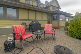 Photo 76: 2206 Woodhampton Rise in Langford: La Bear Mountain House for sale : MLS®# 886945