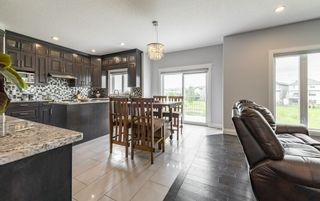Photo 18: 1448 HAYS Way in Edmonton: Zone 58 House for sale : MLS®# E4229642
