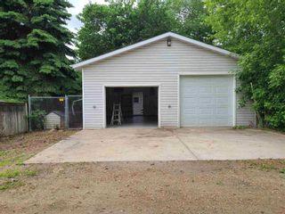Photo 28: 5703 107 Street in Edmonton: Zone 15 House for sale : MLS®# E4248797