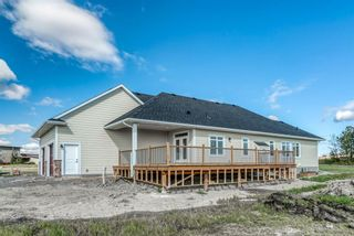 Photo 36: 306014 43 Street W: Rural Foothills County Detached for sale : MLS®# A1026383