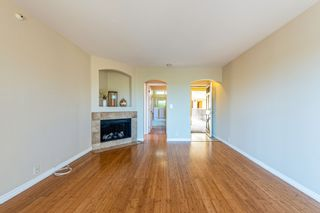 Photo 5: Condo for sale : 1 bedrooms : 4205 Lamont St #8 in San Diego