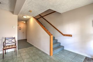 Photo 4: 304 321 McKinstry Rd in : Du East Duncan Condo for sale (Duncan)  : MLS®# 865877