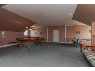 """Photo 36: 26 46360 VALLEYVIEW Road in Chilliwack: Promontory Townhouse for sale in """"Apple Creek"""" (Sardis)  : MLS®# R2587455"""