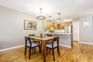 Photo 10: 1 308 14 Avenue NE in Calgary: Crescent Heights Row/Townhouse for sale : MLS®# A1101597