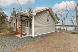 Photo 31: 519 Kill Dog Cove Road in Parkdale: 405-Lunenburg County Residential for sale (South Shore)  : MLS®# 202111106