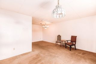 """Photo 9: 410 13316 OLD YALE Road in Surrey: Whalley Condo for sale in """"YALE HOUSE"""" (North Surrey)  : MLS®# R2616620"""