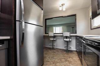 Photo 11: 728 Buchanan Boulevard in Winnipeg: Crestview Residential for sale (5H)  : MLS®# 202122702