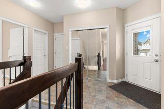 Photo 4: 6105 17A Avenue in Edmonton: Zone 53 House for sale : MLS®# E4235808