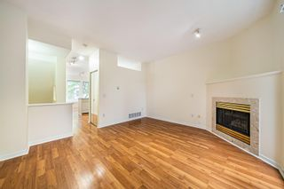 """Photo 4: 24 12331 MCNEELY Drive in Richmond: East Cambie Townhouse for sale in """"Sausulito"""" : MLS®# R2611110"""