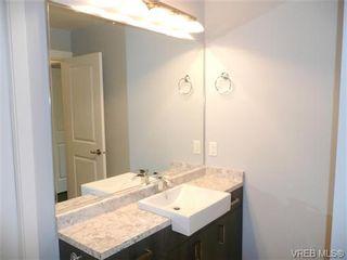 Photo 18: 6878 Laura's Lane in SOOKE: Sk Sooke Vill Core House for sale (Sooke)  : MLS®# 727503