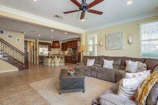 Photo 3: CHULA VISTA House for sale : 5 bedrooms : 829 Middle Fork Pl