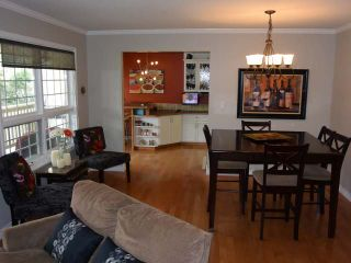 Photo 3: 43 1750 PACIFIC Way in : Dufferin/Southgate Townhouse for sale (Kamloops)  : MLS®# 129311