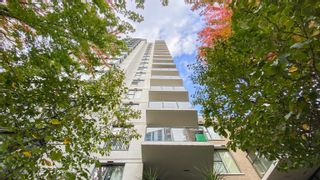 """Photo 2: 310 1483 W 7TH Avenue in Vancouver: Fairview VW Condo for sale in """"VERONA OF PORTICO"""" (Vancouver West)  : MLS®# R2621951"""