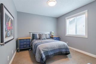 Photo 25: 13 CRANARCH Court SE in Calgary: Cranston Detached for sale : MLS®# C4304938