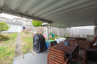 Photo 11: 1389 E 39TH Avenue in Vancouver: Knight House for sale (Vancouver East)  : MLS®# R2554919