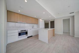 """Photo 6: 1001 13318 104 Avenue in Surrey: Whalley Condo for sale in """"Linea"""" (North Surrey)  : MLS®# R2608342"""
