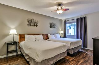 Photo 10: 419 1000 Harvie Heights Road: Harvie Heights Row/Townhouse for sale : MLS®# A1042779