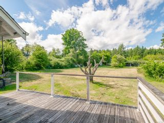 Photo 27: 7261 Lantzville Rd in : Na Lower Lantzville House for sale (Nanaimo)  : MLS®# 877987
