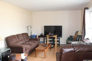Photo 8: 209 3rd Avenue East in Lampman: Residential for sale : MLS®# SK849937