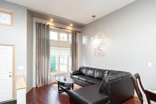 Photo 5: 280 Barlow Crescent in Winnipeg: River Park South Residential for sale (2F)  : MLS®# 202119947