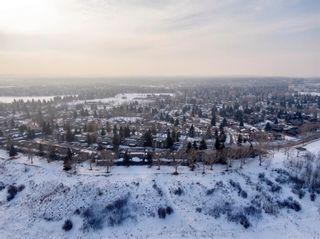 Photo 3: 833 860 Midridge Drive SE in Calgary: Midnapore Semi Detached for sale : MLS®# A1065739