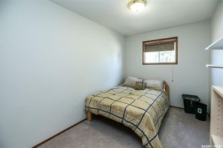 Photo 12: 506 Hall Crescent in Saskatoon: Westview Heights Residential for sale : MLS®# SK737137