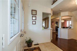 Photo 5: 1351 Whitelaw Avenue in Oshawa: Pinecrest House (2-Storey) for sale : MLS®# E3350080