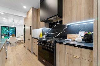 Photo 10: 93 Soudan Avenue in Toronto: Mount Pleasant West House (2-Storey) for sale (Toronto C10)  : MLS®# C5399210