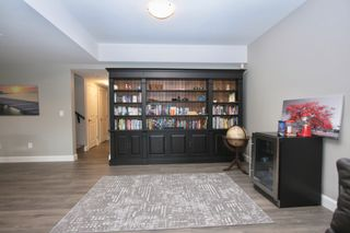 Photo 44: 1487 Stromdahl Place in Agassiz: Mt Woodside House for sale : MLS®# R2550995