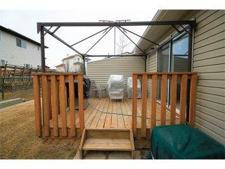 Photo 23: 2 117 BOW RIDGE Drive: Cochrane House for sale : MLS®# C4003118