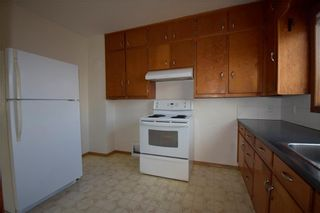 Photo 8: 2026 18 Avenue: Didsbury Detached for sale : MLS®# C4287372