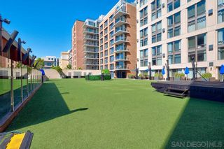 Photo 18: DOWNTOWN Condo for sale: 207 5Th Ave #1010 in San Diego