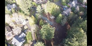 Photo 20: 2 759 Helvetia Cres in : SE Cordova Bay Land for sale (Saanich East)  : MLS®# 873250