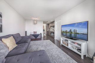 """Photo 10: 2803 13750 100 Avenue in Surrey: Whalley Condo for sale in """"Park Avenue"""" (North Surrey)  : MLS®# R2618573"""