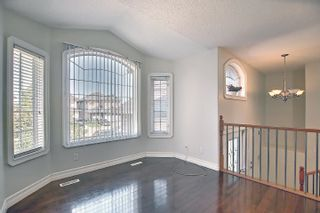 Photo 4: 6907 17 Avenue in Edmonton: Zone 53 House for sale : MLS®# E4259901
