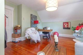 Photo 28: 1018 Bay St in Victoria: Vi Central Park Quadruplex for sale : MLS®# 842934