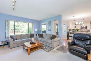 "Photo 25: 2218 129B Street in Surrey: Crescent Bch Ocean Pk. House for sale in ""OCEAN PARK TERRACE"" (South Surrey White Rock)  : MLS®# R2550498"