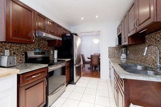 "Photo 13: 202 2668 ASH Street in Vancouver: Fairview VW Condo for sale in ""CAMBRIDGE GARDENS"" (Vancouver West)  : MLS®# R2510443"